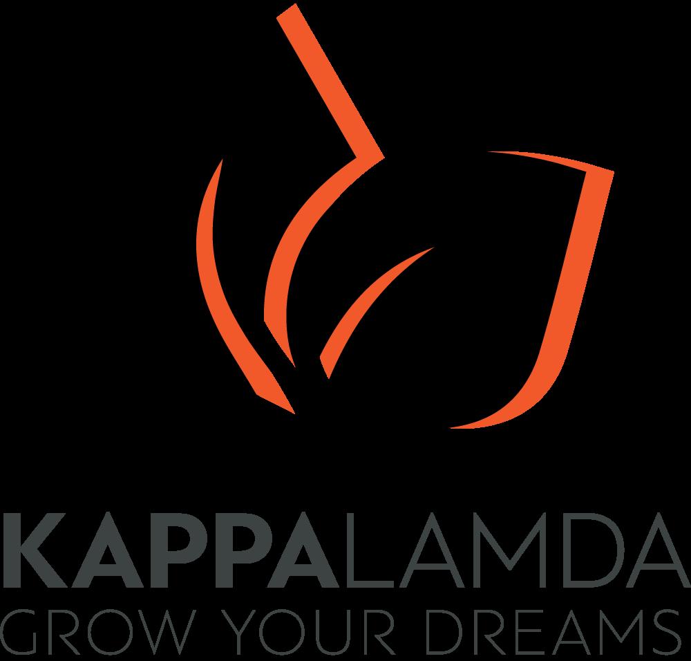 Fabric Pots Growing Bags Kappa Lamda